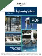 Manual Fundamental Hydraulic Systms