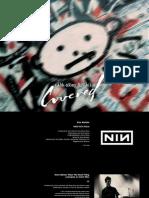 Digital Booklet - (Ǎhk-to͝ong Bāy-Bi