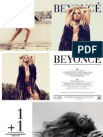 Digital Booklet - 4