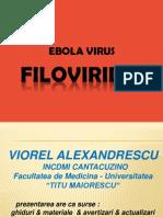 Filoviridae-29 Oct 2014