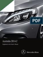 MBAustralia Supplement 02-2014 (1)