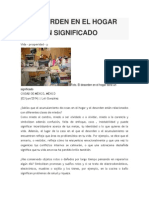 EL DESORDEN EN EL HOGAR TIENE UN SIGNIFICADO.pdf