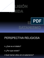 MONOGRAFÍA.pptx