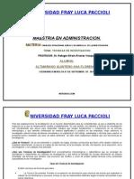 unidad_ 3_tarea_3 refugio  1 TECNICAS DE INVESTIGACION.doc