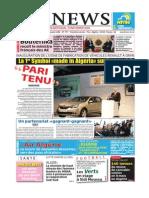 777.pdf