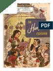Hungarian CookBook (1955)