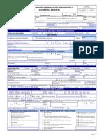 Da-nal-fo-17 v2 Atencion, Reporte e Investigación de Incidentes y Accidentes Laborales-bog 2014