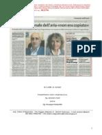 Piano Aria Regione Sicilia Perito Ctu 22-1-14 Fabio Dagostino 22-1-14 Copiato Dal Veneto 34 7 Per Cento Cassazione