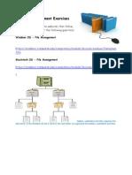 File+Management+Exercises+-+Oct+6+2014