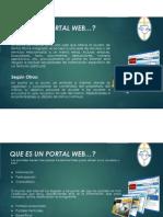 Microsoft PowerPoint - CDPW_2