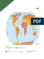 Mundo 057 Estrutura Geologica