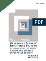 Inciando em Mainframe