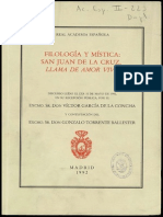 Discurso Ingreso Victor Garcia de La Concha