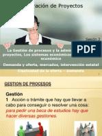 Gestion de ProyectosSesion 2 y 3.ppt