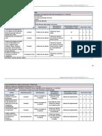 Ejemplo de Plan de Mejora.pdf