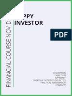 happy investor info final