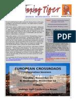 NL Nov10 Web