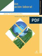 Dossier Informatica y Comunicaciones Muestra Pagsstrjstjstrj