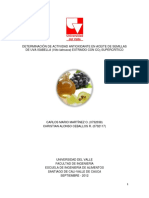 CB-0470332.pdf