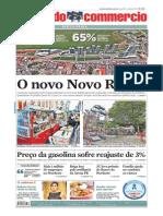 Jornal Comércio 7.11.14