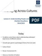 MAC Lec 5 Culture Shock_Moodle