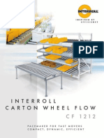 Carton_wheel_flow~8