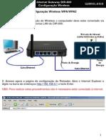 DIR600_WIRELESS_WPA.pdf