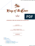 The Ring of the Dove.pdf