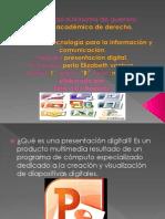 3.- Presentacion Digital