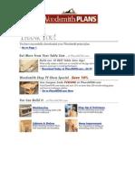 112-shopcart.pdf