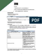 301-2014.pdf