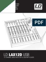 LDLAX12DUSB_LD_Systems_Bedienungsanleitung_DE_EN_FR_ES_PL_IT.pdf