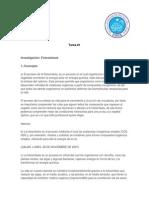 Fotosíntesdsdsis