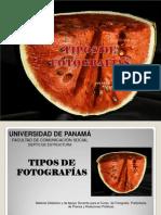Manual Fotografia Profesional