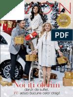 Catalog Avon campania 17 din 2014