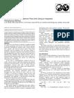 1997 - SPE - Gunter Etal - Early Determination of Reservoir Flow Units Using an Integrated Petrophysical Method