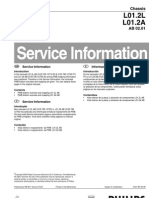 21PT5006.63 (service manual free)