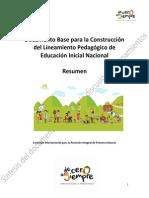 8.Para-Construccion-Lineamiento-Pedagogico-de-Educacion-Inicial-resumen.pdf