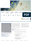 QuartroLivre Blanc e Commerce Septembre 2014