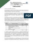 cartaconvocatoria2014-1