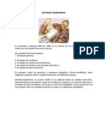 ESTADOS FINANCIEROS PROYECTADOS.pdf