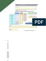 Cálculo BDI2.xls