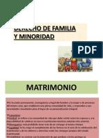 DERECHOS FAMILIA 6.pptx