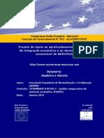 07_Informe Madera y Muebles v0.5_PT
