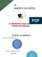 1 fase en las herramientas del analisis de datos cualitativos_ microanalisis.pdf