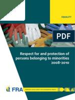 FRA-Report-Respect-protection-minorities-2011_EN.pdf