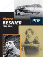 pierre_besnier.pdf
