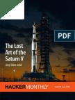 hackermonthly-issue049