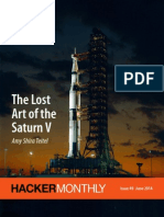 hackermonthly-issue049