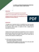 DPO3_ATR_U3_JOFC